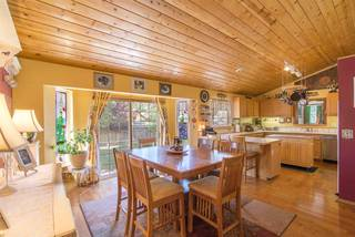 Listing Image 3 for 16135 Canterbury Lane, Truckee, CA 96161