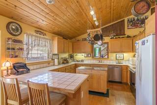 Listing Image 4 for 16135 Canterbury Lane, Truckee, CA 96161