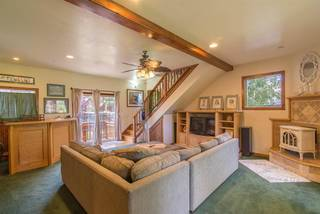 Listing Image 5 for 16135 Canterbury Lane, Truckee, CA 96161