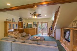 Listing Image 6 for 16135 Canterbury Lane, Truckee, CA 96161