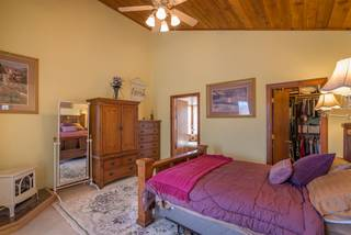 Listing Image 7 for 16135 Canterbury Lane, Truckee, CA 96161