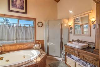 Listing Image 8 for 16135 Canterbury Lane, Truckee, CA 96161