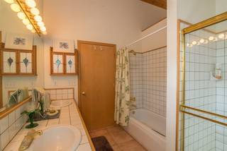 Listing Image 10 for 16135 Canterbury Lane, Truckee, CA 96161
