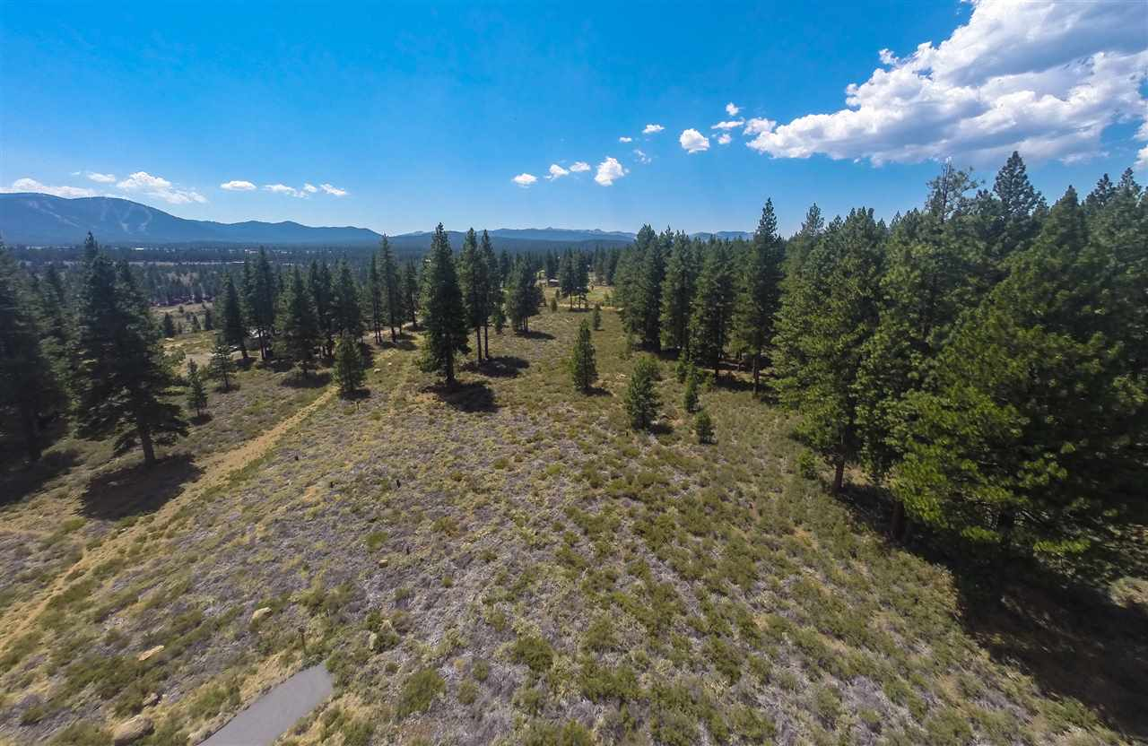 Image for 12682 Horizon Drive, Truckee, CA 96161