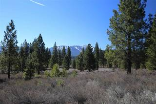 Listing Image 11 for 12682 Horizon Drive, Truckee, CA 96161
