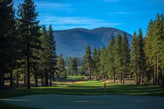 Listing Image 14 for 12682 Horizon Drive, Truckee, CA 96161