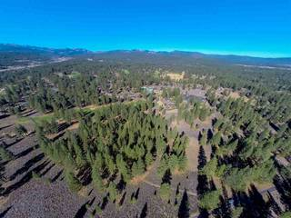 Listing Image 2 for 12682 Horizon Drive, Truckee, CA 96161
