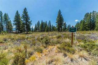 Listing Image 3 for 12682 Horizon Drive, Truckee, CA 96161