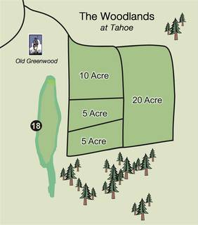 Listing Image 4 for 12682 Horizon Drive, Truckee, CA 96161