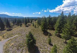 Listing Image 5 for 12682 Horizon Drive, Truckee, CA 96161