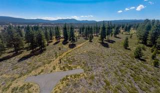 Listing Image 6 for 12682 Horizon Drive, Truckee, CA 96161