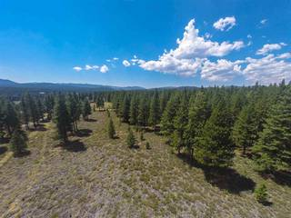 Listing Image 7 for 12682 Horizon Drive, Truckee, CA 96161