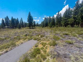 Listing Image 8 for 12682 Horizon Drive, Truckee, CA 96161