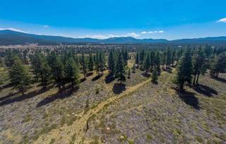 Listing Image 9 for 12682 Horizon Drive, Truckee, CA 96161