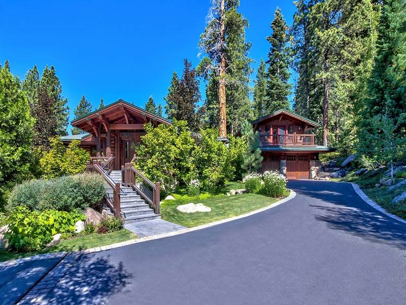 Image for 674 Alpine View, Incline Village, NV 89451