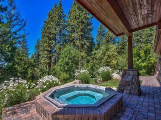 Listing Image 11 for 674 Alpine View, Incline Village, NV 89451