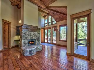 Listing Image 13 for 674 Alpine View, Incline Village, NV 89451