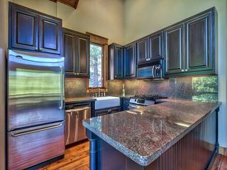 Listing Image 14 for 674 Alpine View, Incline Village, NV 89451