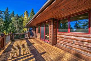 Listing Image 15 for 674 Alpine View, Incline Village, NV 89451