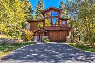 Listing Image 16 for 674 Alpine View, Incline Village, NV 89451