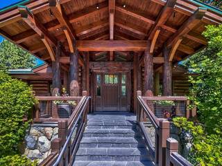 Listing Image 2 for 674 Alpine View, Incline Village, NV 89451