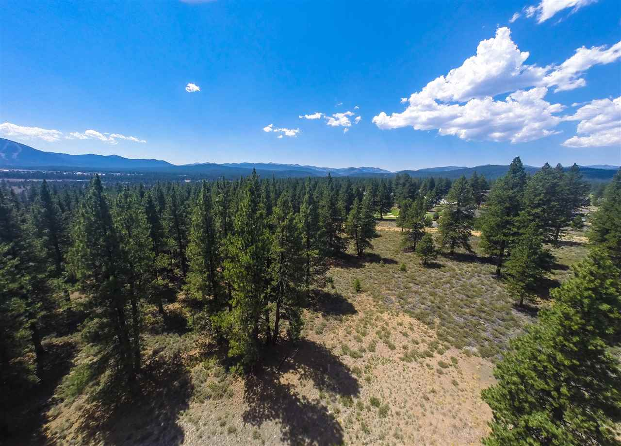 Image for 12788 Horizon Drive, Truckee, CA 96161
