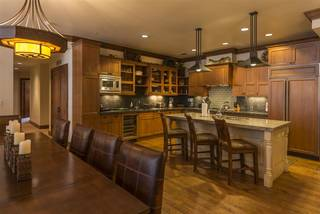 Listing Image 1 for 5001 Northstar Drive, Truckee, CA 96161
