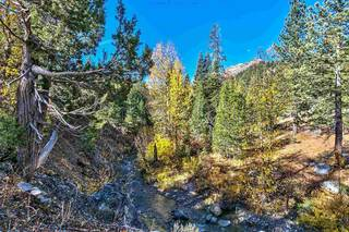 Listing Image 1 for 1432 Mineral Springs Trail, Alpine Meadows, CA 96146