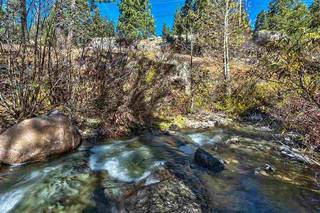 Listing Image 11 for 1432 Mineral Springs Trail, Alpine Meadows, CA 96146