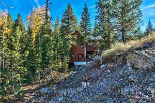 Listing Image 14 for 1432 Mineral Springs Trail, Alpine Meadows, CA 96146