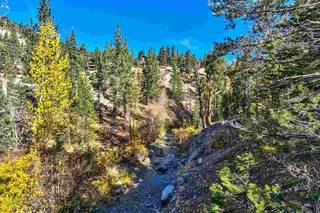 Listing Image 2 for 1432 Mineral Springs Trail, Alpine Meadows, CA 96146