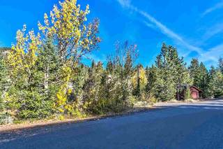 Listing Image 4 for 1432 Mineral Springs Trail, Alpine Meadows, CA 96146