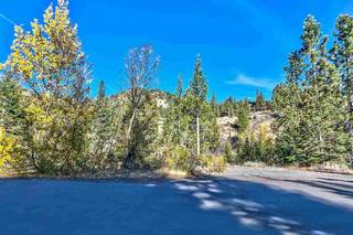 Listing Image 5 for 1432 Mineral Springs Trail, Alpine Meadows, CA 96146
