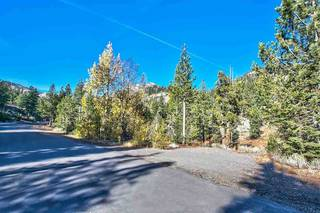 Listing Image 6 for 1432 Mineral Springs Trail, Alpine Meadows, CA 96146