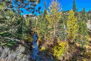 Listing Image 7 for 1432 Mineral Springs Trail, Alpine Meadows, CA 96146
