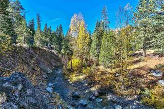 Listing Image 8 for 1432 Mineral Springs Trail, Alpine Meadows, CA 96146