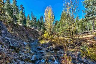 Listing Image 9 for 1432 Mineral Springs Trail, Alpine Meadows, CA 96146