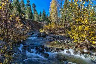Listing Image 10 for 1432 Mineral Springs Trail, Alpine Meadows, CA 96146