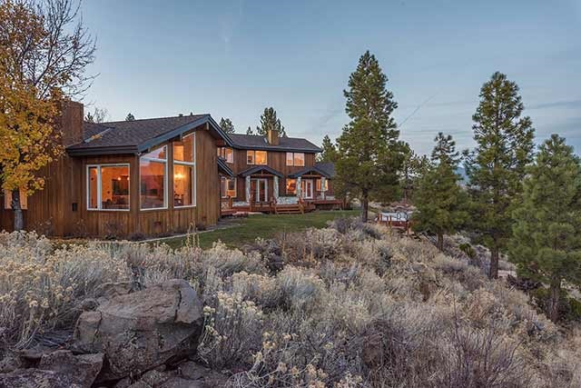 Image for 12168 Stallion Way, Truckee, CA 96161