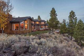 Listing Image 1 for 12168 Stallion Way, Truckee, CA 96161