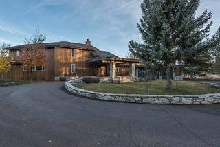 Listing Image 2 for 12168 Stallion Way, Truckee, CA 96161