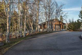 Listing Image 3 for 12168 Stallion Way, Truckee, CA 96161