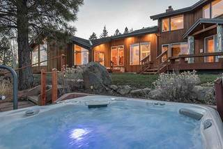 Listing Image 5 for 12168 Stallion Way, Truckee, CA 96161