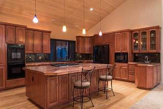 Listing Image 7 for 12168 Stallion Way, Truckee, CA 96161