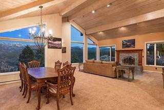 Listing Image 8 for 12168 Stallion Way, Truckee, CA 96161