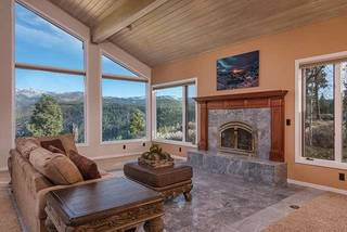 Listing Image 9 for 12168 Stallion Way, Truckee, CA 96161