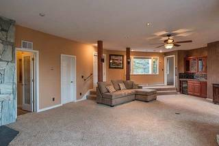 Listing Image 10 for 12168 Stallion Way, Truckee, CA 96161
