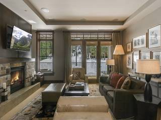 Listing Image 11 for 9001 Northstar Drive, Truckee, CA 96161