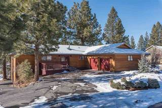 Listing Image 1 for 10288 Manchester Drive, Truckee, CA 96161