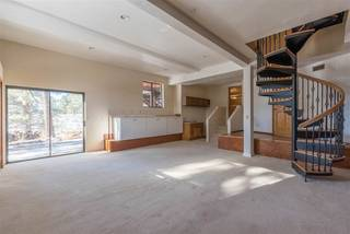 Listing Image 11 for 10288 Manchester Drive, Truckee, CA 96161